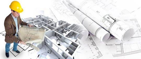 Thiết kế xây dựng là gì và những điều nên biết về thiết kế xây dựng 1
