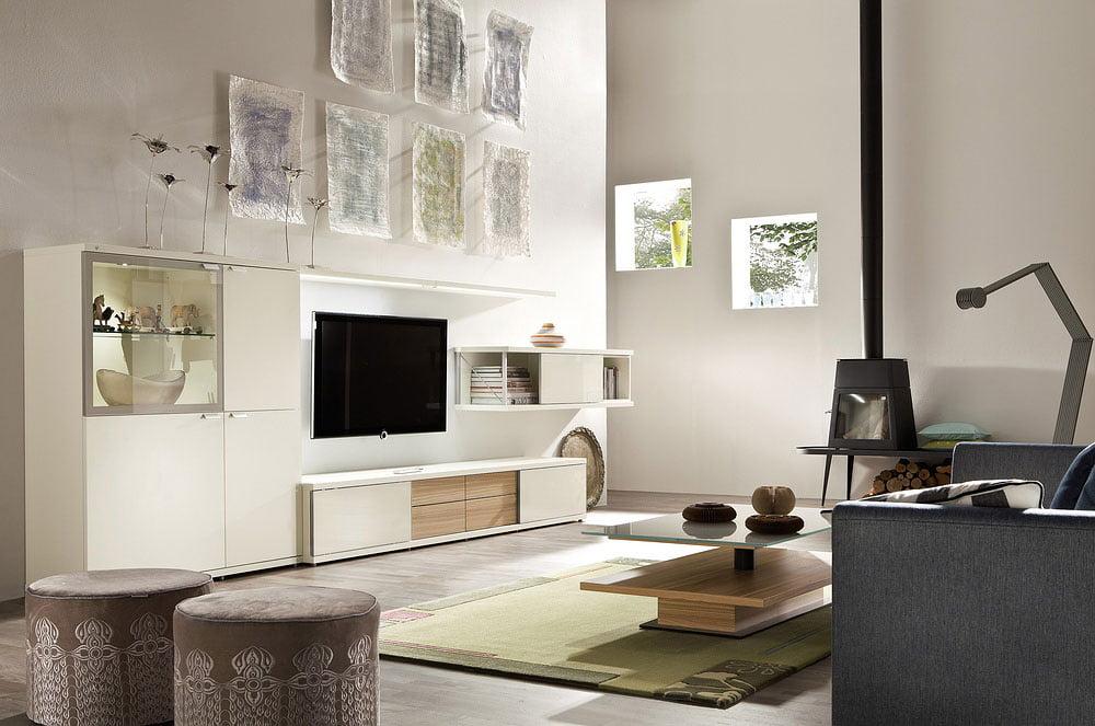 Tổng hợp những mẫu phòng khách Á Đông đẹp mê mẩn
