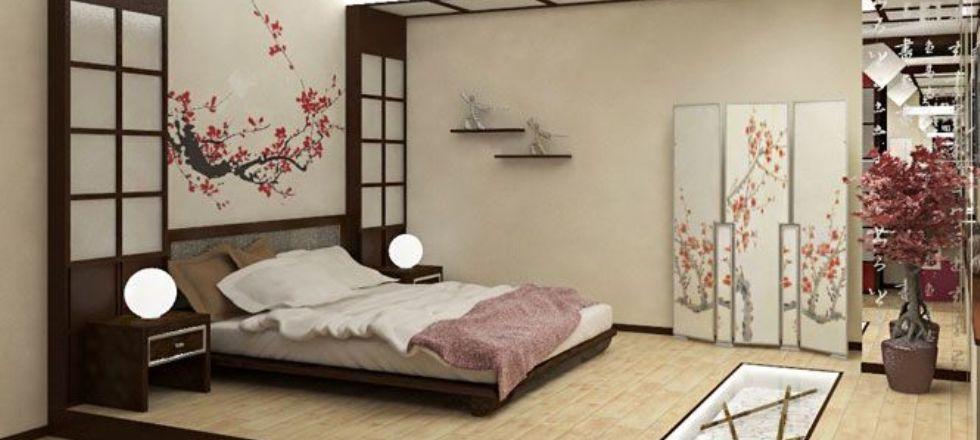 trang trí phòng ngủ đơn giản mà đẹp 13