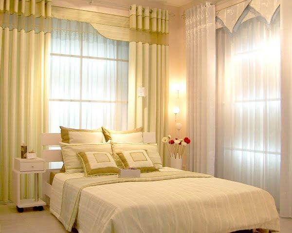 trang trí phòng ngủ đơn giản mà đẹp 14