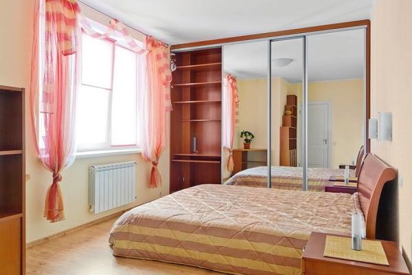 trang trí phòng ngủ đơn giản mà đẹp 15