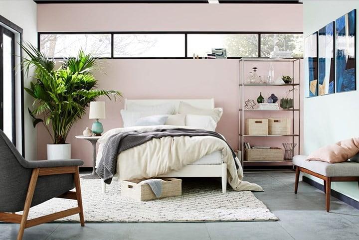 trang trí phòng ngủ đơn giản mà đẹp 18