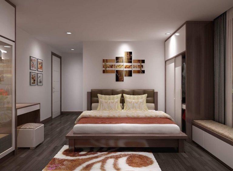 Tư vấn thiết kế nhà ở kết hợp văn phòng cho thuê với chi phí hợp lý 12