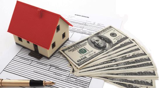 tư vấn thiết kế nội thất chung cư 1