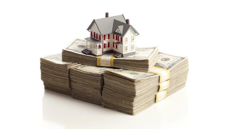 xây biệt thự cần bao nhiêu tiền 1