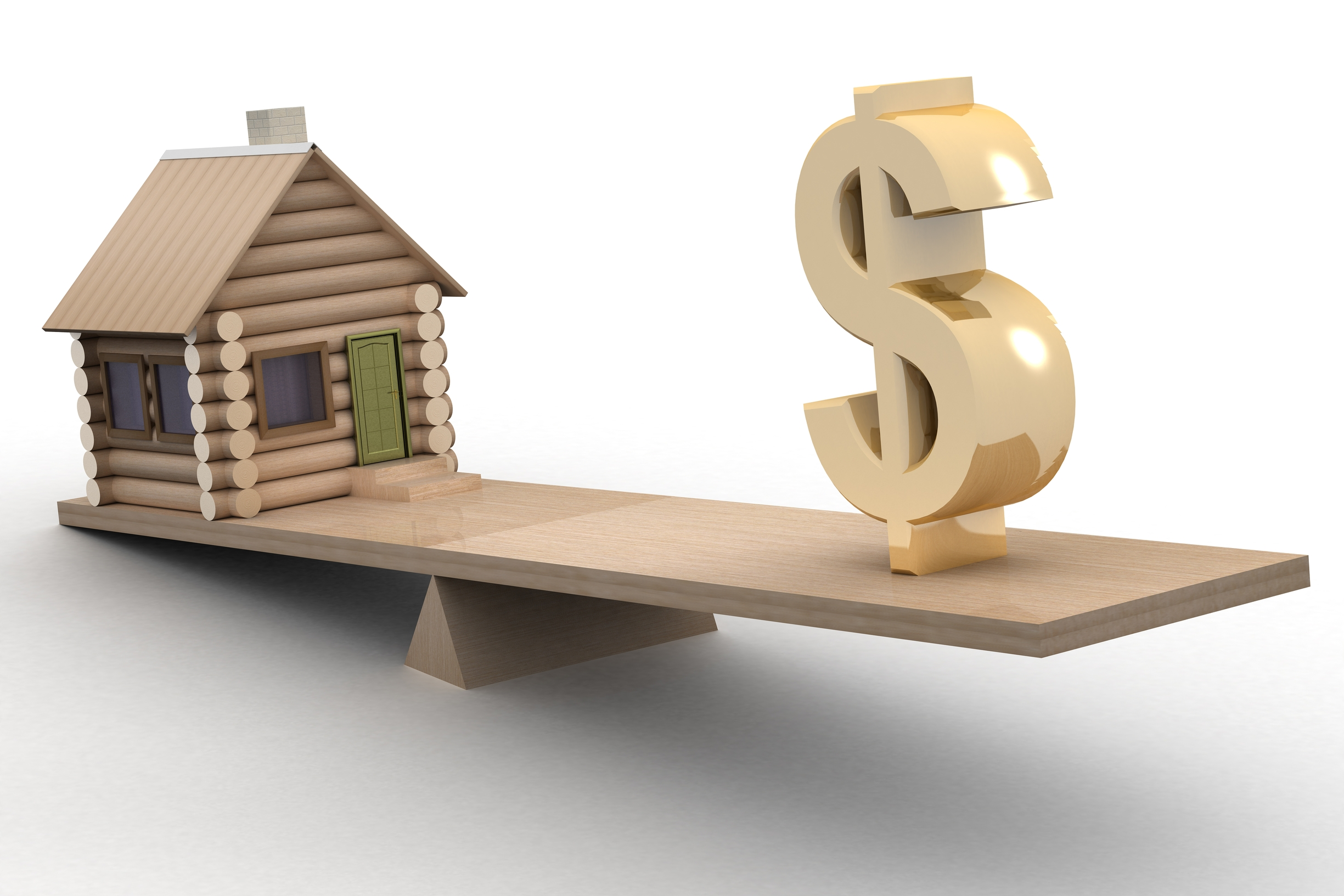 xây nhà 1 trệt 1 lầu giá bao nhiêu tiền là hợp lý