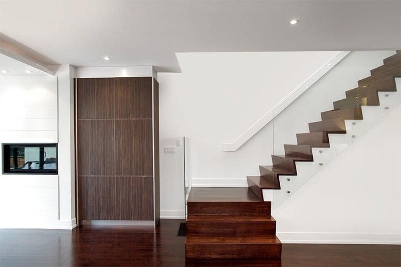 ý tưởng thiết kế cho mẫu nhà 2 tầng đẹp 02