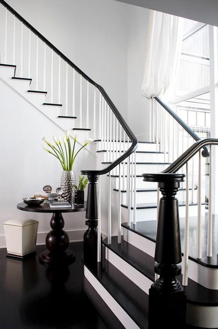 ý tưởng thiết kế cho mẫu nhà 2 tầng đẹp 03