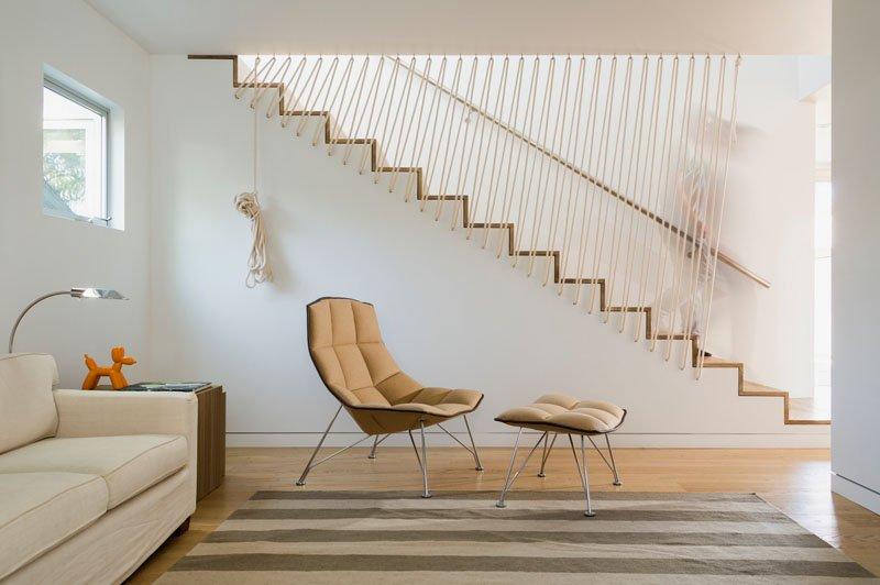 ý tưởng thiết kế cho mẫu nhà 2 tầng đẹp 04