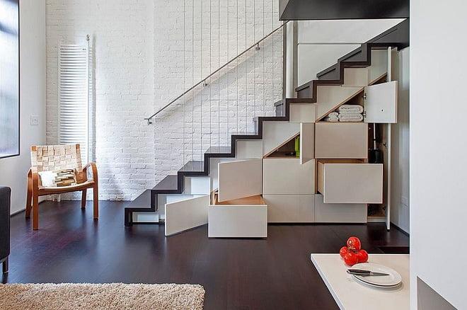 ý tưởng thiết kế cho mẫu nhà 2 tầng đẹp 09